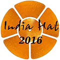 logo2016_sm