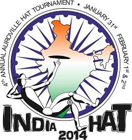 IndiaHat_Logo_sm
