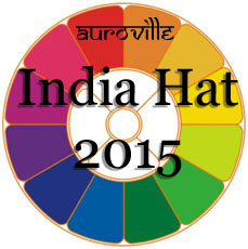 logo2015_med