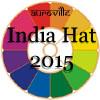 logo2015_sm